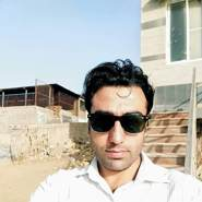 shinwari_0's profile photo