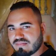 albea49's profile photo