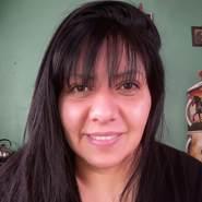 nataliac474260's profile photo