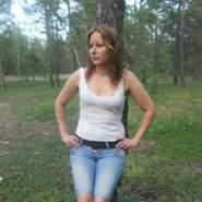 opopt09's profile photo