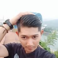 zaki013's profile photo