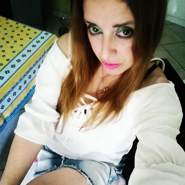 joselynjewkes's profile photo