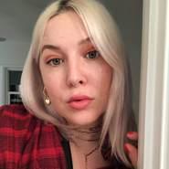 jane00113's profile photo