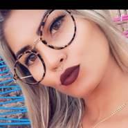 thalia187518's profile photo