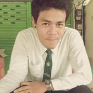 kiartuesakn's profile photo