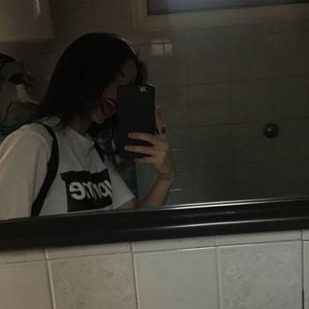 angyr713_Central_Single_Female