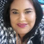jennyc877499's profile photo