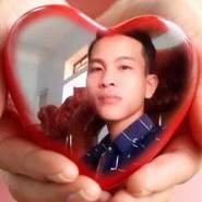 phongh717599's profile photo