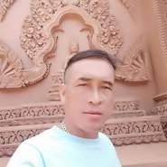 useryou4329's profile photo