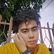 prince2143's profile photo