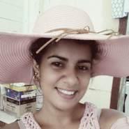lianneibanez's profile photo