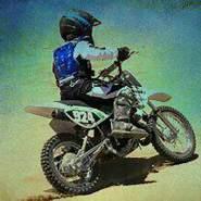 zanderp8's profile photo