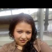 vivianam463332's profile photo