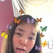 khai035682's profile photo