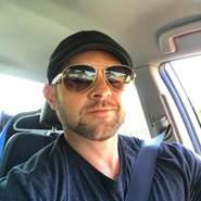 willamsjjj's profile photo
