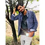 farmana259711's profile photo