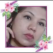 nataliaa641768's profile photo