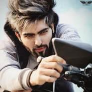 abuk734's profile photo