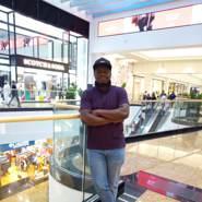 arinze159042's profile photo