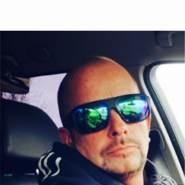 treuetomate's profile photo