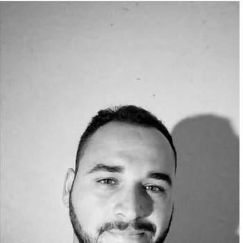 gabriels812260_Rio De Janeiro_Single_Male