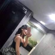 jihank833400's profile photo