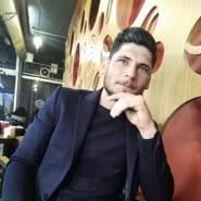 ishakk94293's profile photo