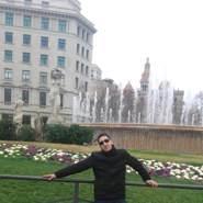 hassana2660's profile photo