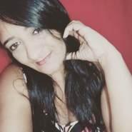 rayo128's profile photo
