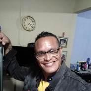 artemiop9's profile photo