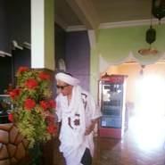 lhoussaineo9095's profile photo
