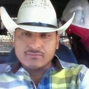 danielg69907's profile photo