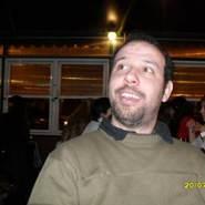 carlosa211373's profile photo