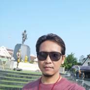 ponsakboonkokaew's profile photo