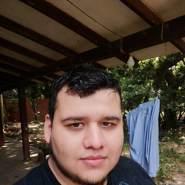 danielg208115's profile photo