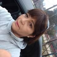 Alba0304's profile photo