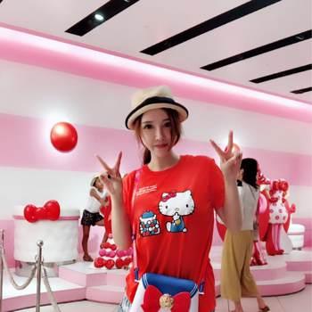 userdya671_Guangdong_Singur_Doamna