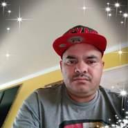 mercedesf149380's profile photo