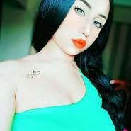 mirah44's profile photo