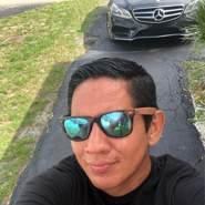 ricardop388606's profile photo
