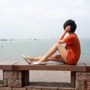 tuk4090_Ho Chi Minh_Kawaler/Panna_Kobieta