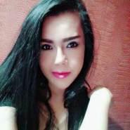 thitiphakp866429's profile photo