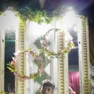 rendyv965190's profile photo