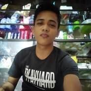 suardia720415's profile photo