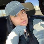 ahslee's profile photo