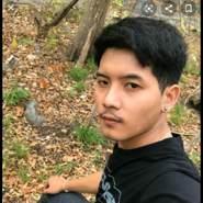 88a69a88's profile photo