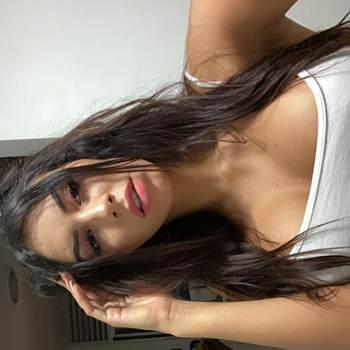 rosaina403067_Santiago_Single_Weiblich