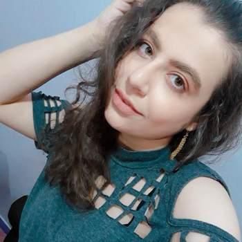 asalj601_Kohgiluyeh Va Bowyer Ahmad_Single_Female