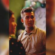 lam9760's profile photo