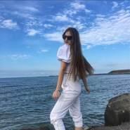 mariamarinele's profile photo